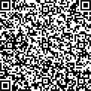 QR-Code-Visitenkarte